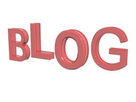 杨泽业:我为什么开通自己的品牌博客?