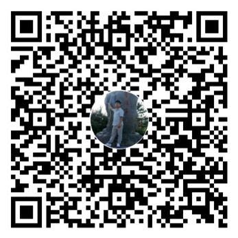 通过QQ(350379853)向杨泽业付款