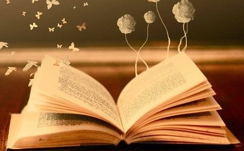 推荐几本有关于了解人性,解密人性的书籍