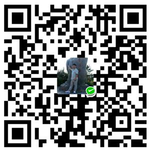 通过微信(zgdiyi)向杨泽业付款