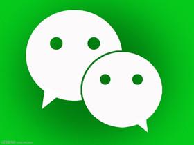 杨泽业告诉你:微信朋友圈利用所在位置,设置广告位的操作方法!微商必备!