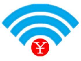 杨泽业博客正式更名泽业营销网