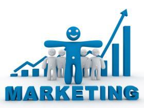 七哥在演说训练室分享的6个营销随笔