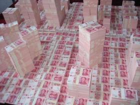 每个人都能通过QQ和微信赚大钱!(三):如何增加你的资产?