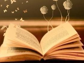 张建辉:推荐几本有关于了解人性,解密人性的书籍