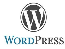 不用插件让wordpress关键词自动添加内链和外联
