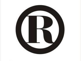 杨泽业:关于商标注册的入门知识