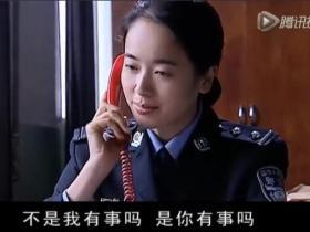 杨泽业:从角色定位开始进行思维程式设定