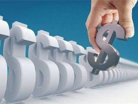 杨泽业:商业的本质从买卖关系到服务关系的升级